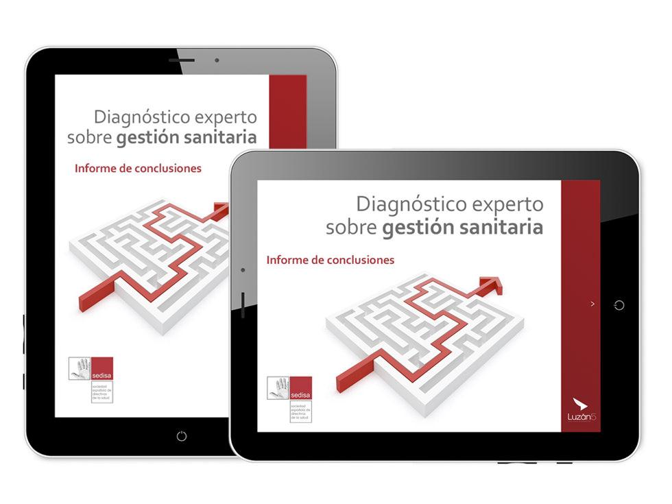 app SEDISA