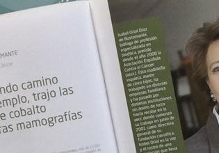 Boletín Fundación ECO