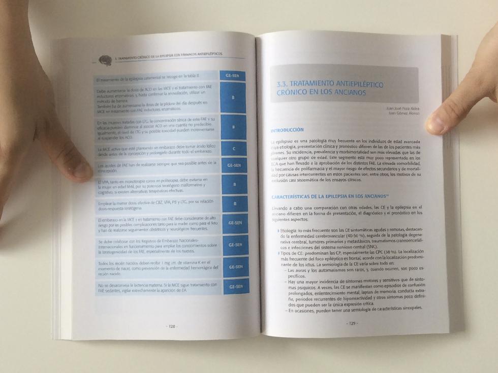 Guías de Neurología 2012