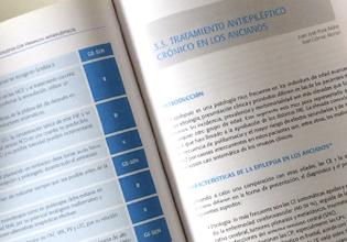 Libro Guías de Neurología 2012
