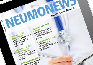 Neumonews