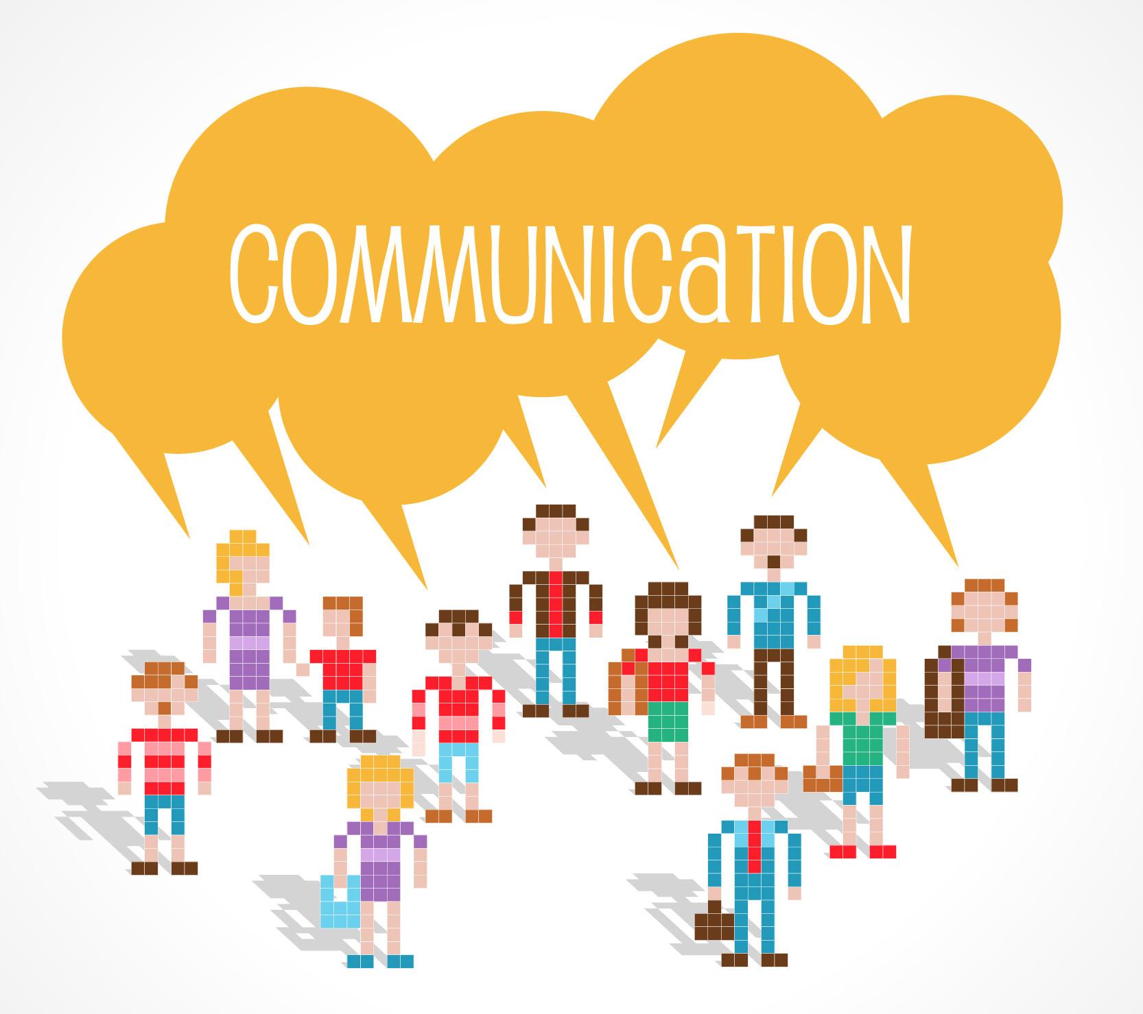 blog_comunicacion