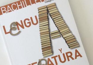 Lengua y Literatura 2º Bachillerato