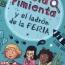 Lola Pimienta y el ladrón de la feria